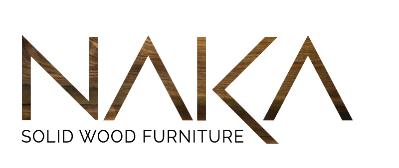 Naka Furniture