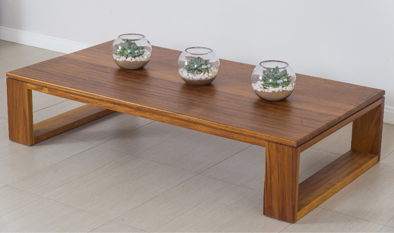 Naka solid wood furniture western cape south africa for Furniture quality lumber