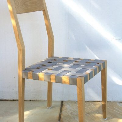 naka-furniture-decor-paarl-western-cape-south-africa133