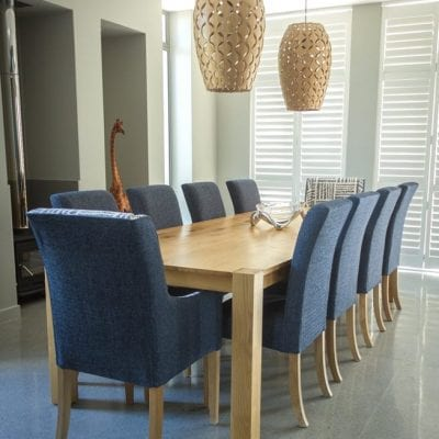 naka-furniture-decor-paarl-western-cape-south-africa2