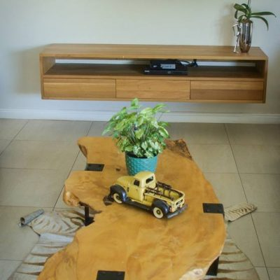 naka-furniture-decor-paarl-western-cape-south-africa61