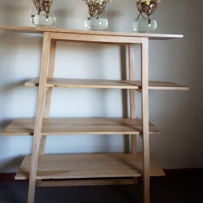 Edmond Bookcase