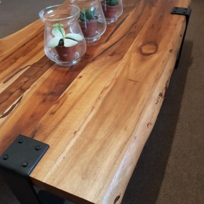 Lordes Coffe Table