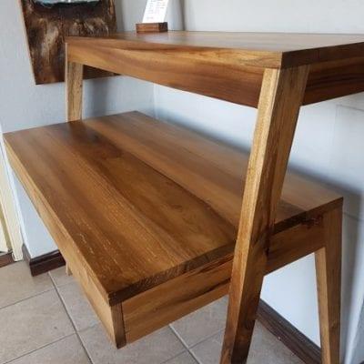 Retro Desk 2