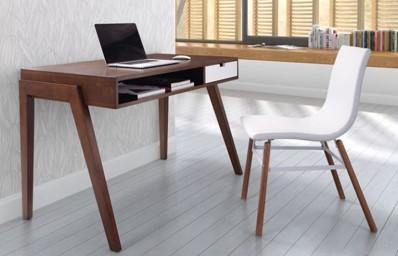 Ronald Desk
