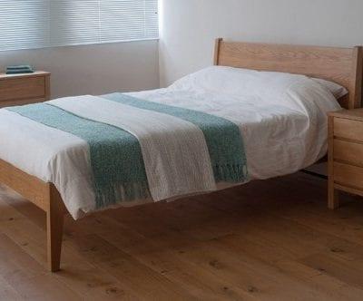 nina bed2
